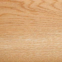 WOOD ELEMENTS CLADDING COULEE AMERICAN OAK 120COVX 21 LM