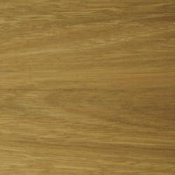 WOOD ELEMENTS CLADDING COULEE SPOTTED GUM 120COV X21 LM