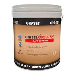 GRIPSET XPRESS SP PRIMER 10L