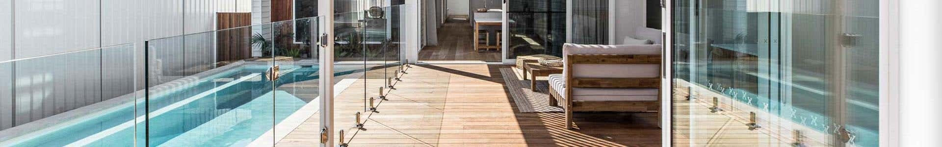 Newcastle's Composite & Timber Decking Specialists