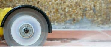 Reducing the risk of Silicosis with dust extractors