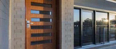 Solicore vs Solid Blockboard Core Doors