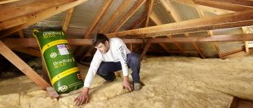 Bradford Gold: the gold standard in Australian insulation