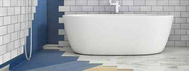 Priming Secura & Villaboard & Waterproofing In Wet Areas - Bathrooms